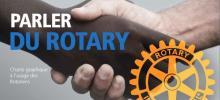 Image publique du Rotary